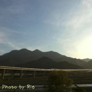 image-20120825204647.png