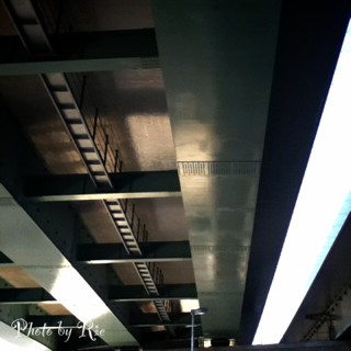 image-20120911084719.png