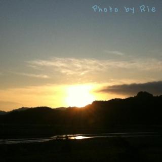 image-20120913180643.png