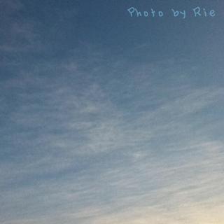 image-20120913180709.png