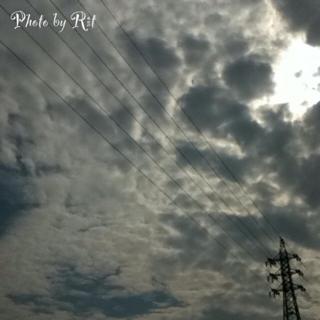 image-20120914162442.png