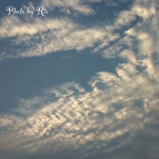 image-20120922141413.png