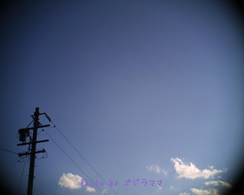 VQ1015R2 20120127-2.jpg