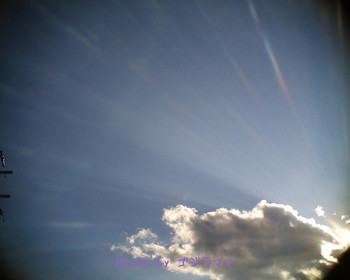 VQ1015R2 20120127-4.jpg