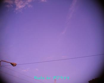 VQ1015R2 20120128-3.jpg