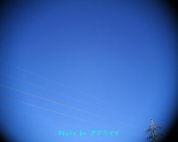 VQ1015R2 20120131-1.jpg