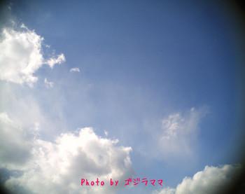 Vq1015R2 20120202-3.jpg