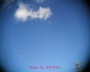 vq1015r2 20120126-2.jpg