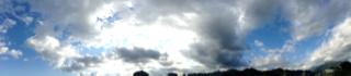 image-20121019190358.png