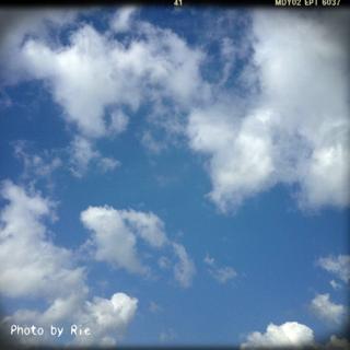 image-20130502214723.png