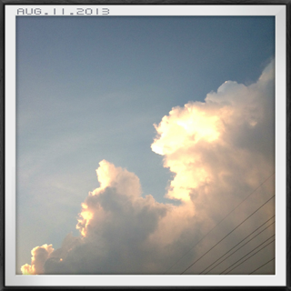 image-20130811213726.png